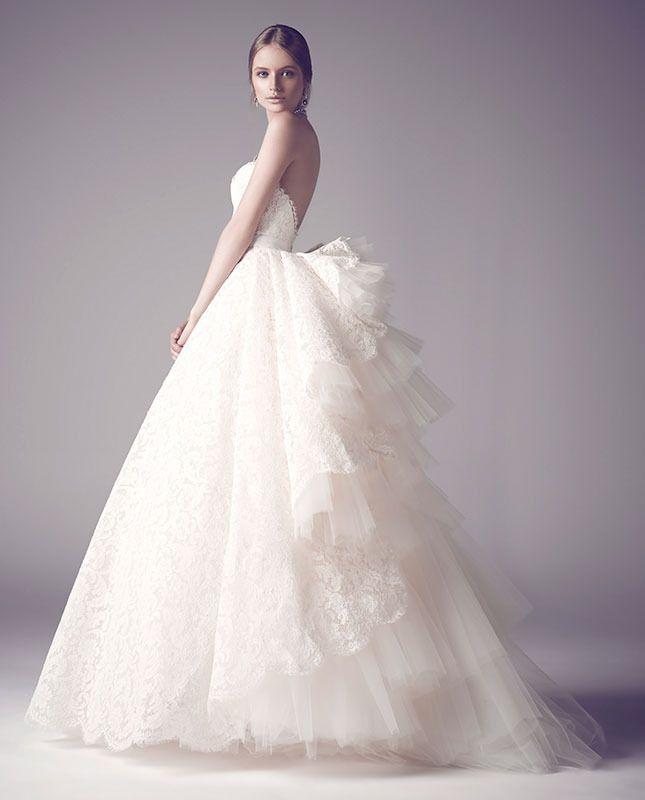 Ashi Studio Haute Couture