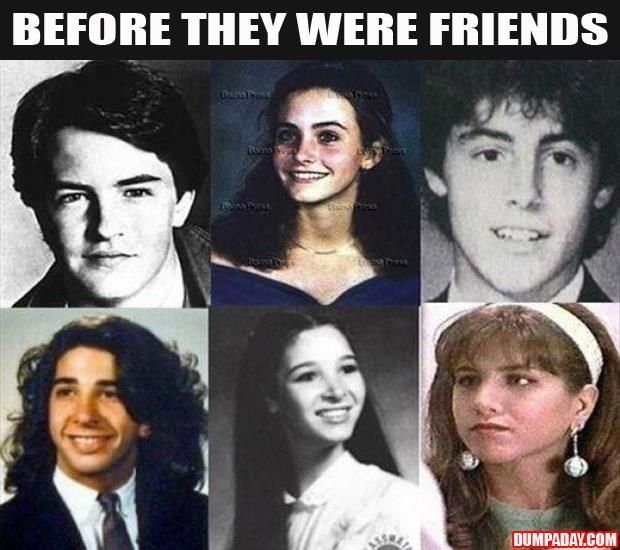 before-they-were-friends.jpg 620×550 pixels