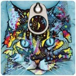 Hypno Cat - Pet