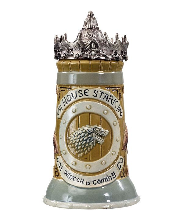 the 25+ best game of thrones stein ideas on pinterest | game of