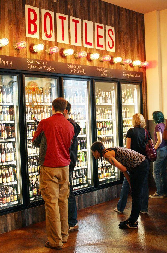 Best Brewery Tap Rooms In Philadelphia