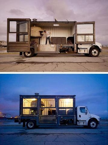 http://www.facebook.com/pages/Taco-truck-melbourne/187938917910211