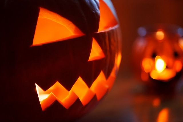 We will plan your #Halloween Party for you!  That's right, we still have 1 spot open for a Halloween party this year. If you're thinking about having one, get in touch. There's no obligation to commit, just ask some questions and see what we can do for you.  0404 666 314