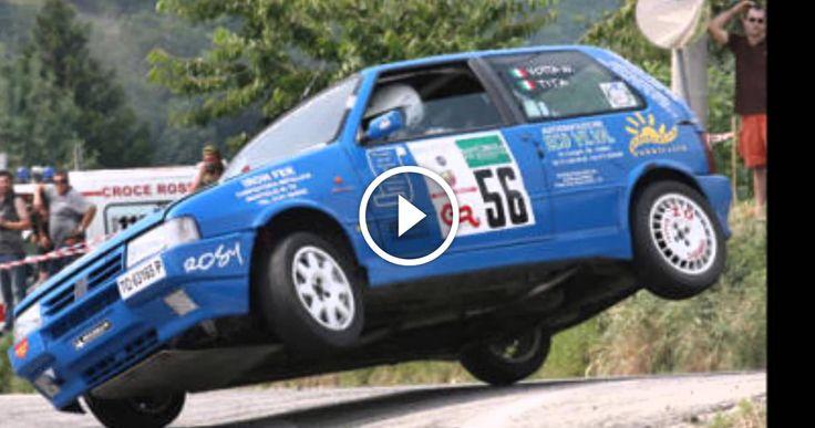 http://www.bivoshopvideo.info/il-mondo-dei-rally-video-tributo-allaq-11765