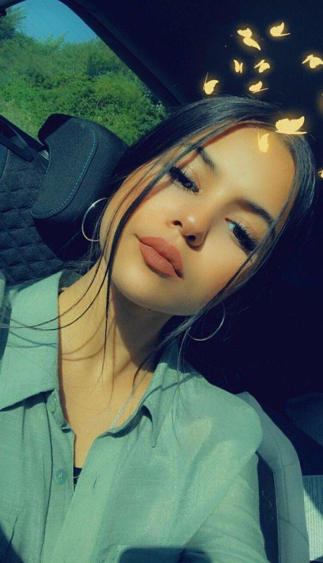 Pin Von Liva Auf Snapchat Me In 2020 Madchen Bilder Madchen Fotos Schonheit Madchen