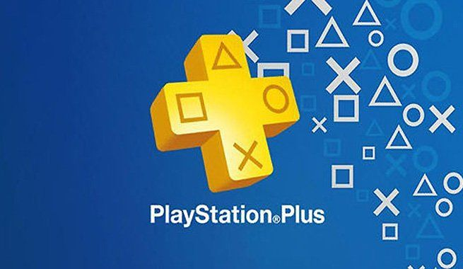 PS Plus August Free Games have been revealed and PS4 finally getting some strong free titles.