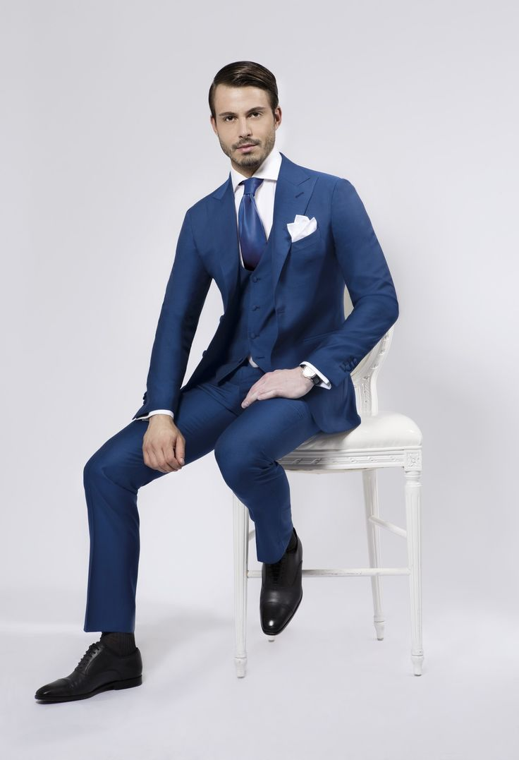 Top 22 best idee x il mio abito images on Pinterest | Dress styles  BI81