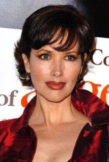 Real Life Couple (First Marriage) - Nyy'xai Janine	Turner