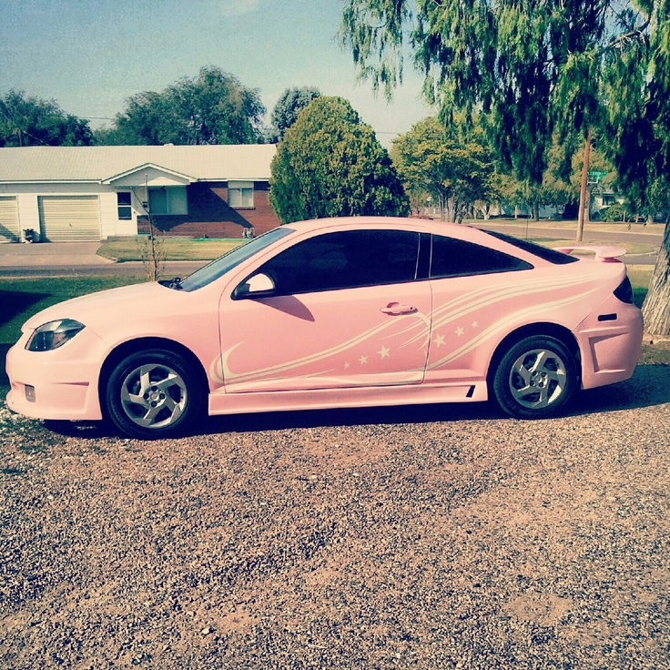 12 best images about pontiac g5 on pinterest halo logos and coupe. Black Bedroom Furniture Sets. Home Design Ideas