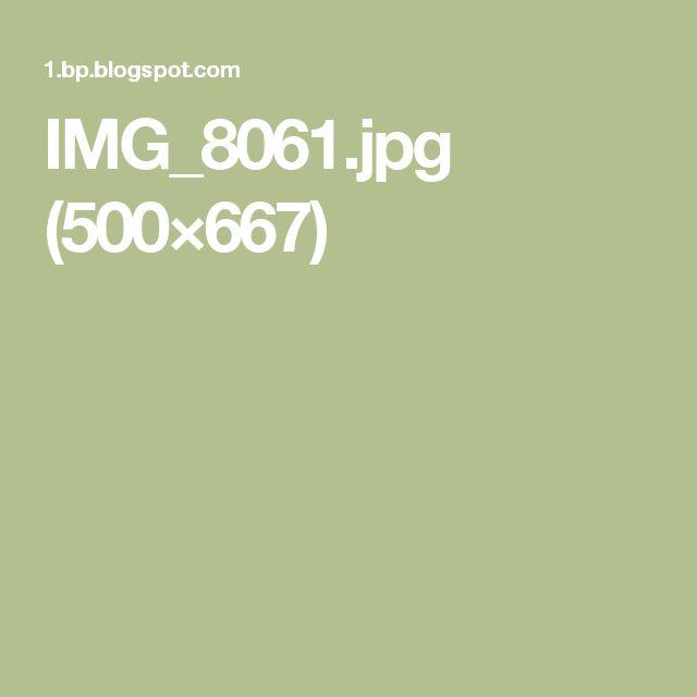 IMG_8061.jpg (500×667)