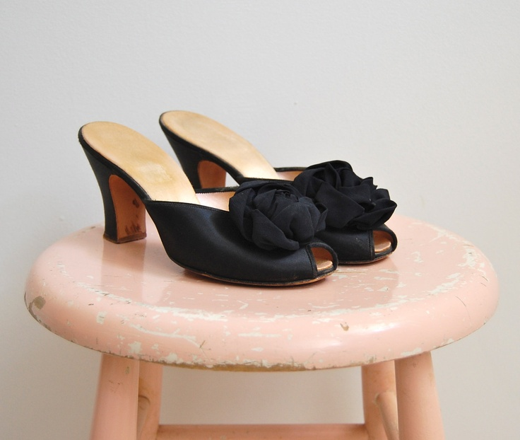 The 25+ best Daniel green slippers ideas on Pinterest