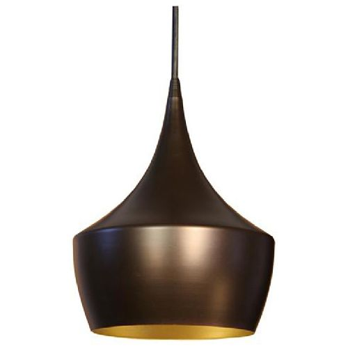 GLOBE Pendant  we ve got it 77 best Lighting images on Pinterest   Home depot  Ceiling lights  . Rona Track Lighting. Home Design Ideas