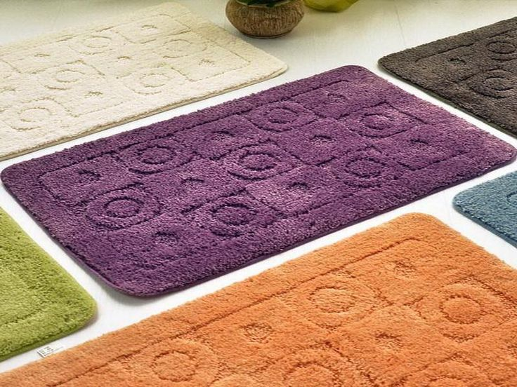 15 Best Small Area Rugs Images On Pinterest Small Area