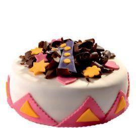 Dětský dort 06