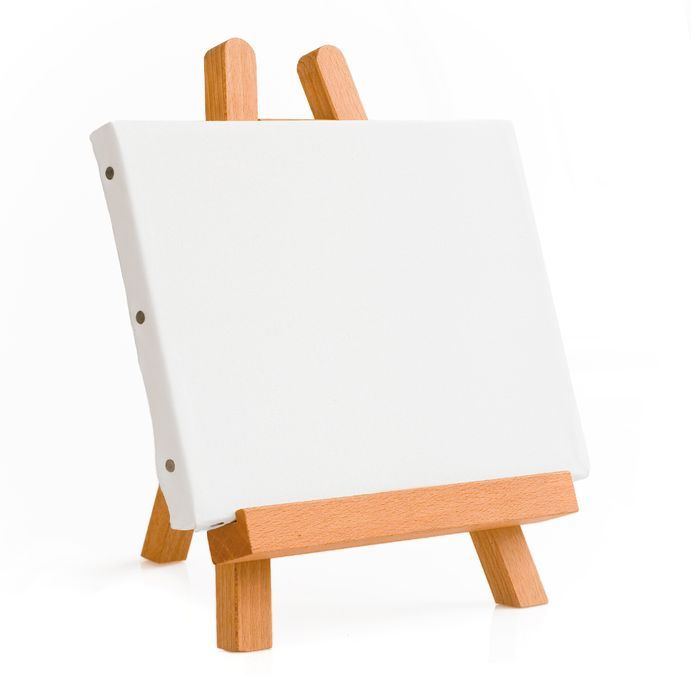 Cheap 55 Printing Blog Says... . A cheap canvas print deals has a hassle-free mounting process and thus, you will be able to hang it anywhere you want.
