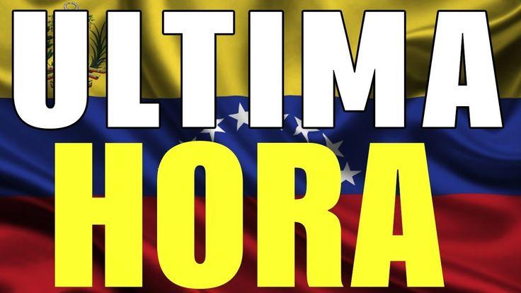 ULTIMA HORA VENEZUELA,🔴🔴 Arrestados Militares Que Se Revelaron, Ultimas ...