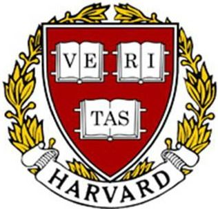 Congratulations Pastor!  On completing your courses at Harvard Edx. Central Challenges of American National Security, Harvard Law's: JuryX: Deliberations for Social Change, Contracts, Saving Public Schools,Entrepreneurship and Healthcare in Emerging Economies, Improving Global Health, Tangible Things, Leaders of Learning,Unlocking Immunity to Change, The Letters of the Apostle Paul.