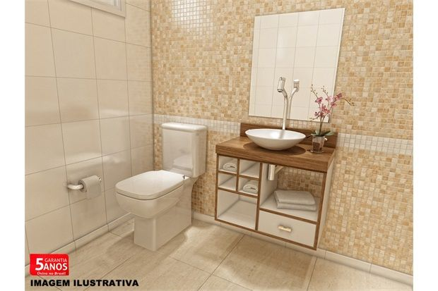 ... 17 Best Ideas About Badezimmer 6m2 On Lavabo By 17 Best Ideas About  Gabinete Banheiro Cuba ...