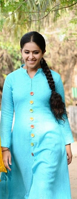 Avika Gor - Actress Avika Gor - Actress Avika Gor Latest Photos - Actress Avika Gor Wiki - Avika Gor New Pictures @actresspics.co.in
