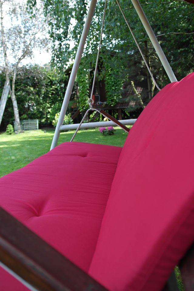 Gartenmobel Outlet Landshut : Hollywoodschaukel mit auflagen  gartenmobelauflagende