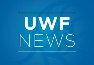 UWF NewsroomUWF to expand Military and Veterans Resource Center to Fort Walton Beach location - UWF Newsroom
