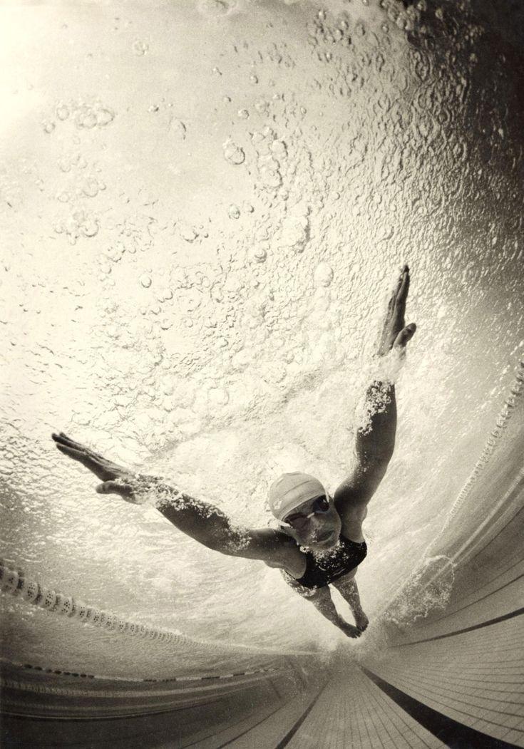 fly by Kurt Arrigo on 500px