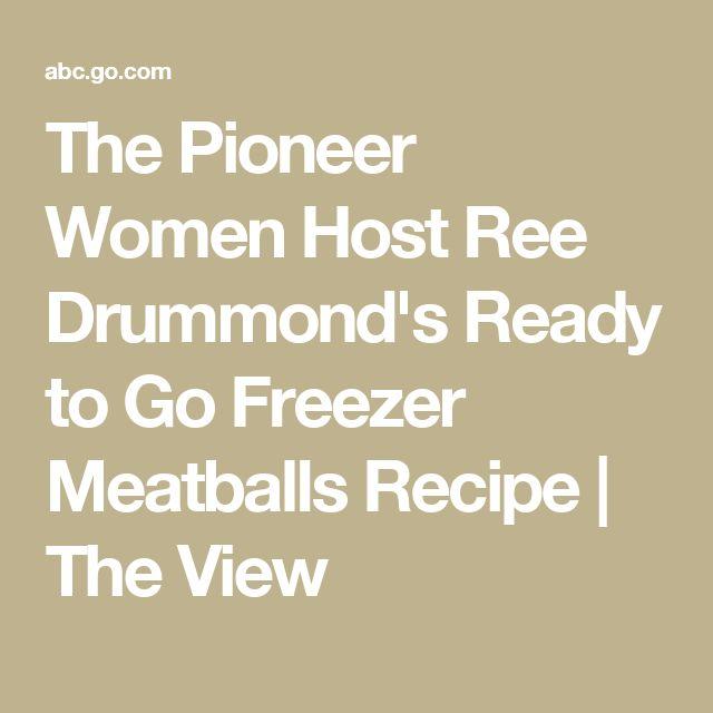 Food Network Com Pioneer Woman Meatloaf