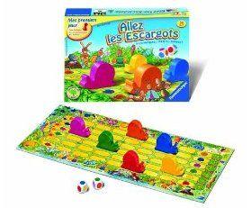 Jeux à Deux > Guide des jeux pour enfants - Partie 1 >
