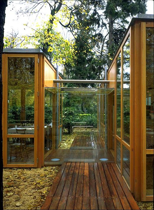 57 best ercilla + campo images on pinterest | architecture