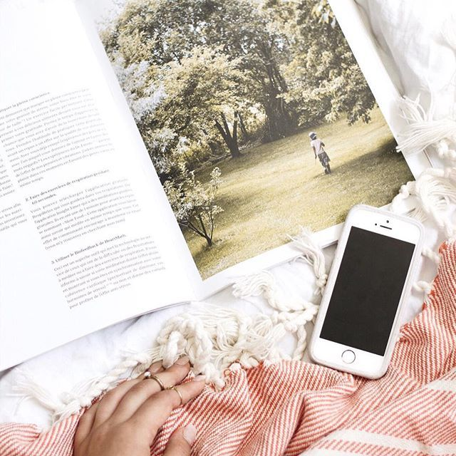 Prendre le temps  take time #vive#bookzine#maisonjacynthe