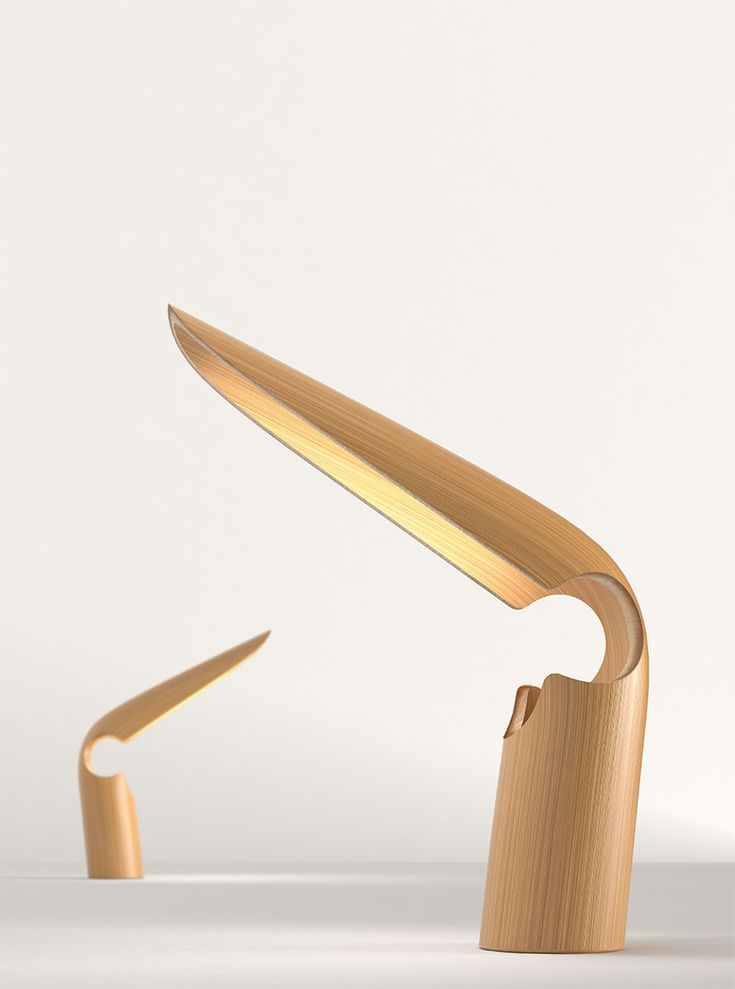 bamboo-light-01