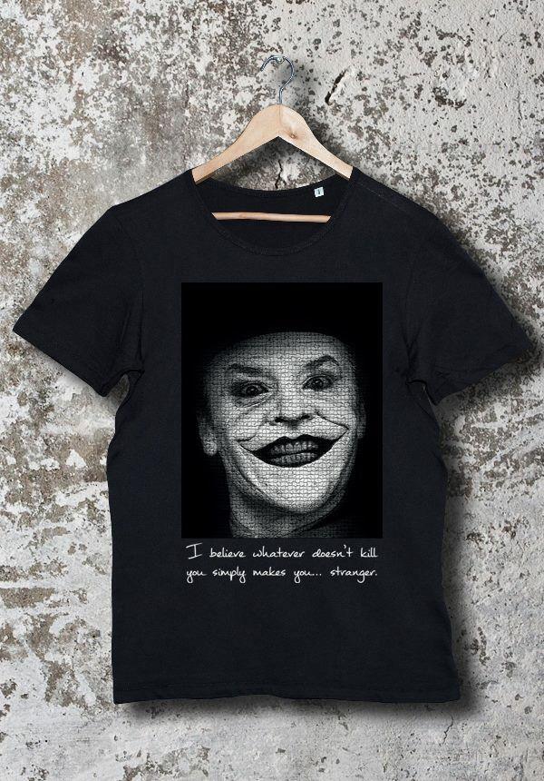 smile    www.tillusion.ro