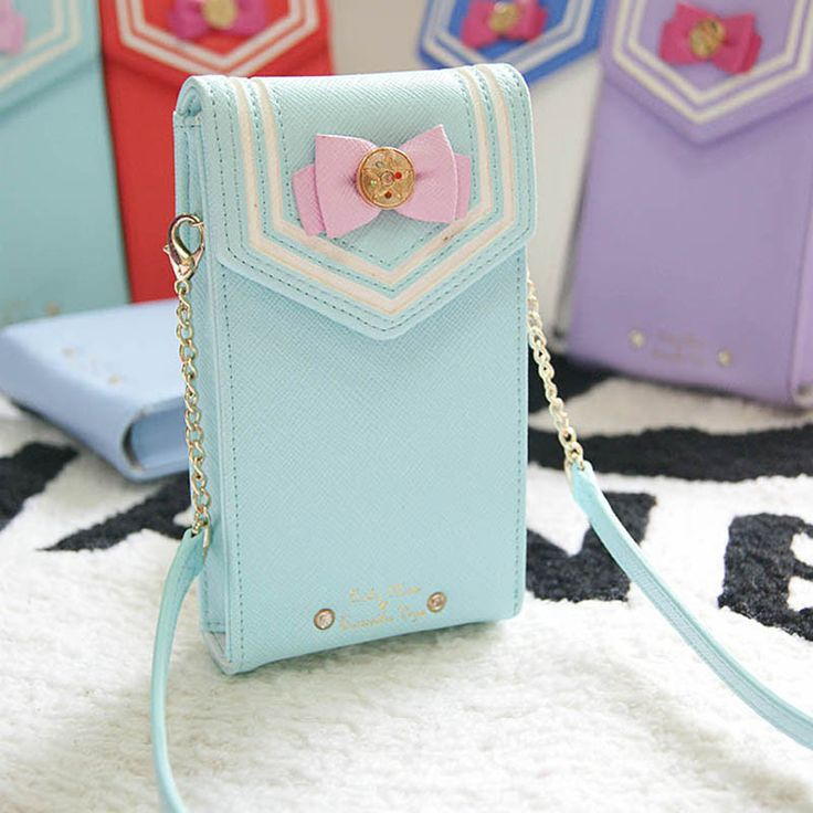 Pattern Type:Solid Item Length:15.5 cm Closure Type:Hasp Item Width:8.5 cm Gender:Women Style:Fashion Shape:Square Item Weight:0.2 g Item Height:2 cm