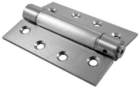 Door Furniture Direct Stainless Steel One Way Action Spring Hinge At Door furniture direct we sell high quality products at great value including Stainless Single Action Spring Hinge 102x76x3mm in Pairs in our Hinges range. We also offer free delivery when you spend http://www.MightGet.com/january-2017-12/door-furniture-direct-stainless-steel-one-way-action-spring-hinge.asp