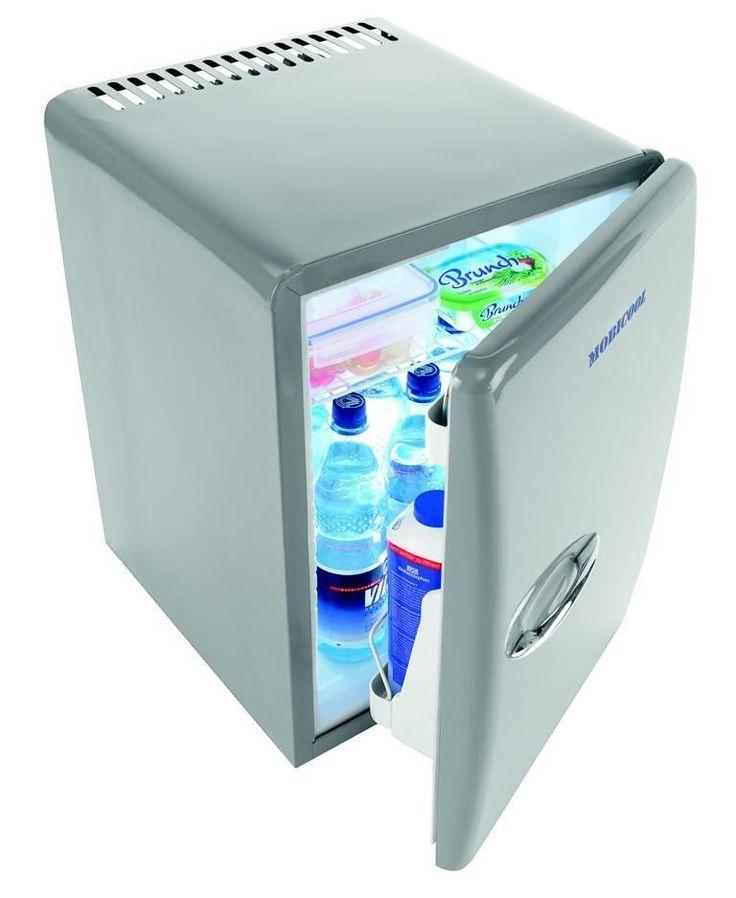 Dometic Mobicool F38 AC Minikühlschrank, thermoelektrisch