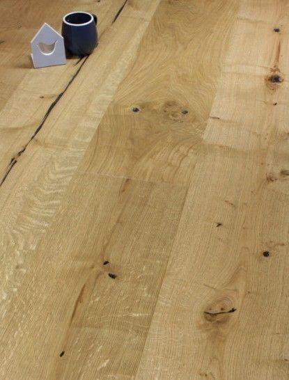 Merrick Oak Engineered Floor Stunning Has 22m Long Planks Are Extra