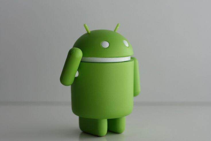 D'où vient la mascotte d'Android, « bugdroid » ? - http://www.frandroid.com/android/410307_dou-vient-la-mascotte-dandroid-bugdroid  #Android