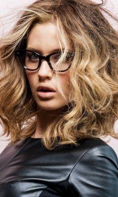 каре на удлинение для вьющихся волос - Поиск в Google
