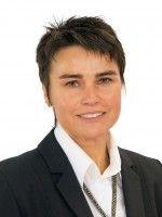 Stephanie Groß |  Kaufmännische Angestellte