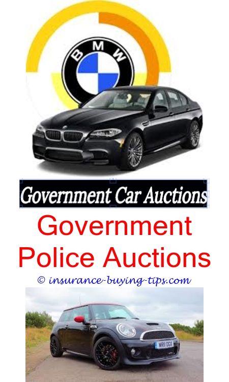 Find car auctions open the public