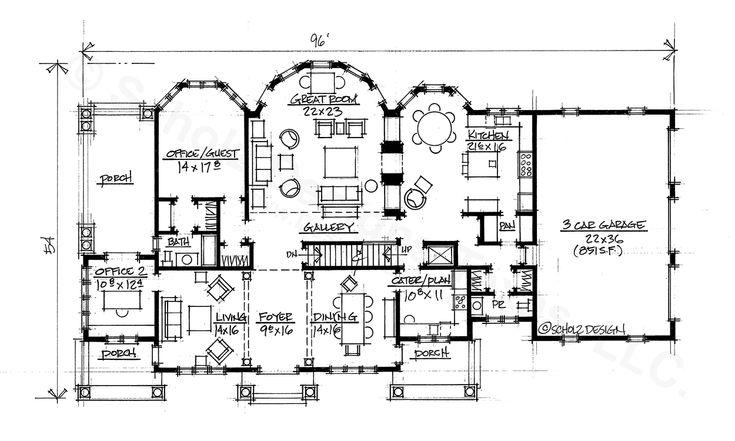 Search Scholz Home Design Services Otb 0924 Design