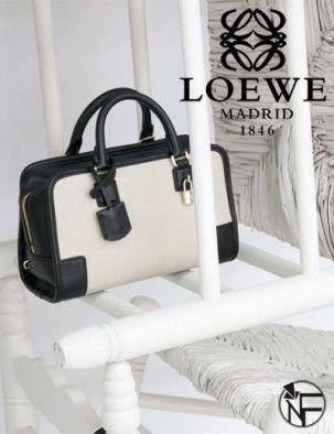 Loewe Monochrome Collection