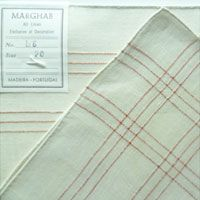 Marghab Pattern Identification, identify, look up patterns,