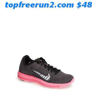 I want ???? Nike 'Free 5.0' Running Shoe (Women) available at #cuteststuff net     #Cheap #Nike #Free Outfit Discount