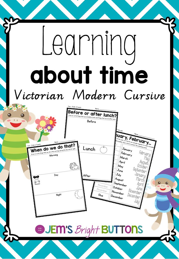 Modern Classroom Assessment ~ Images about my classroom on pinterest assessment