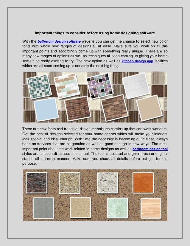 Home Design Software Free. Cheap Interior Home Design Software Home ...