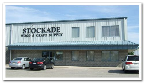 stockade supplies for creative people cool stores and