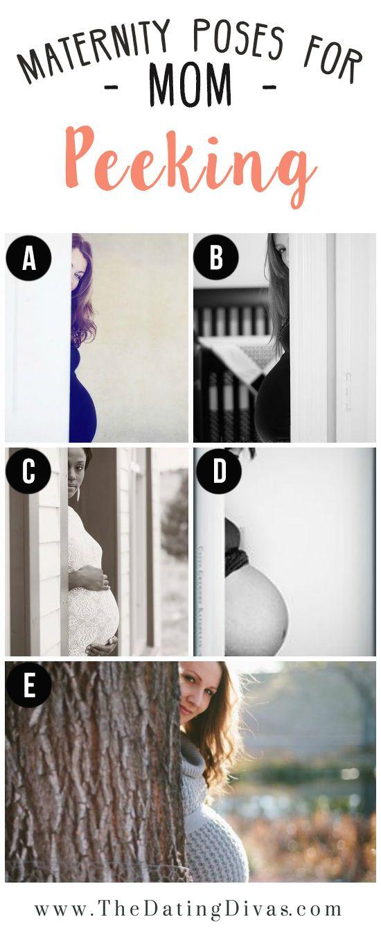 Schwangerschaft, Shooting, Pose, Babybauch