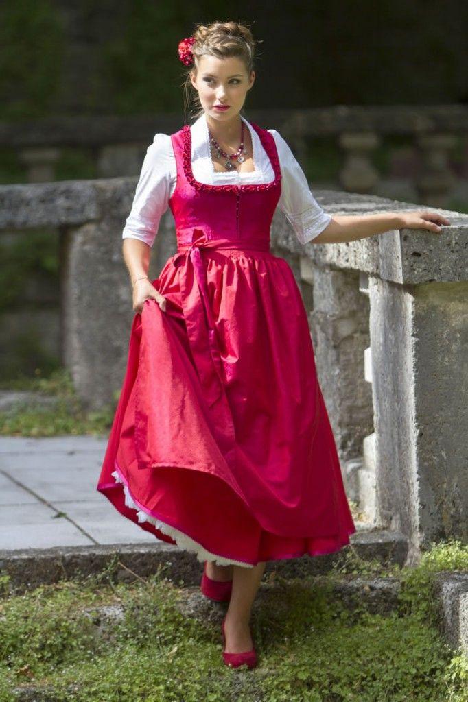 #Farbbberatung #Stilberatung #Farbenreich mit www.farben-reich.com…
