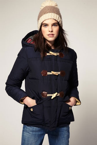 21 best down filled coat images on Pinterest | Best christmas ...